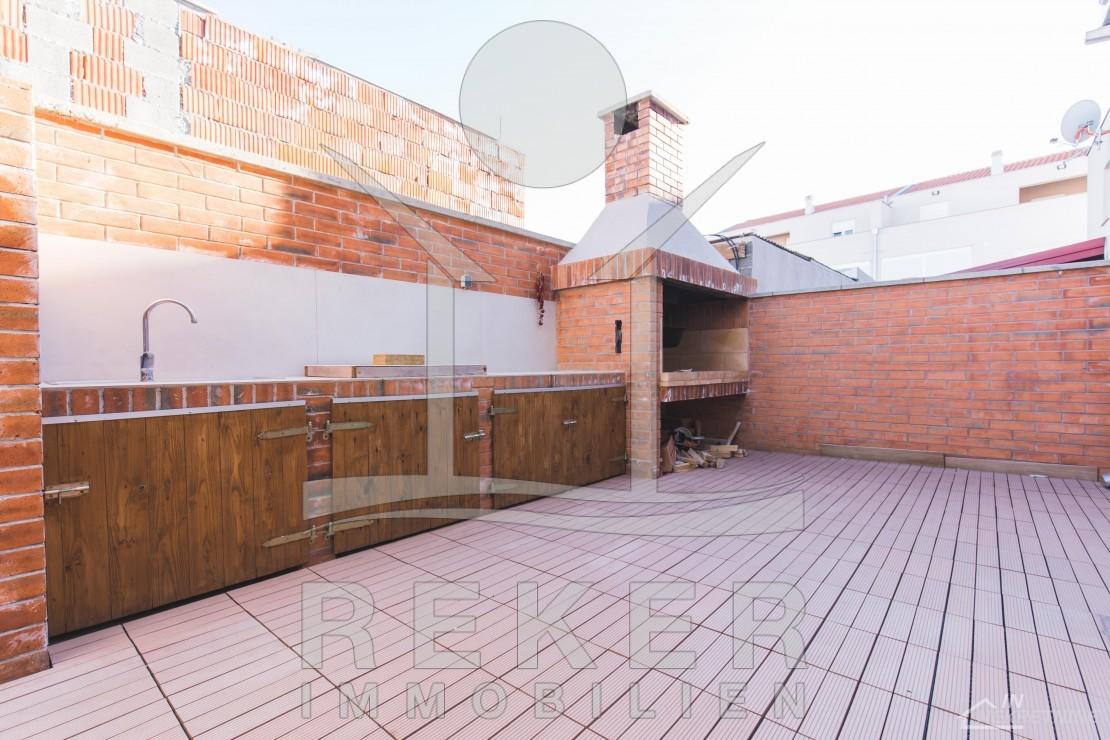 Sommerküche Für Terrasse : Sommerküche terrasse überdachte terrasse sommerküche abgehängte