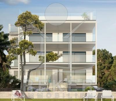 immobilien in dalmatien problemlos kaufen   reker immobilien, Innenarchitektur ideen
