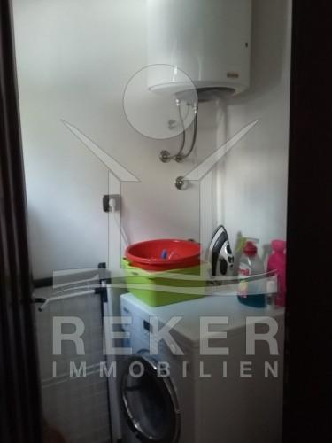 tar sehr sch nes reihenhaus mit gemeinschaftspool. Black Bedroom Furniture Sets. Home Design Ideas