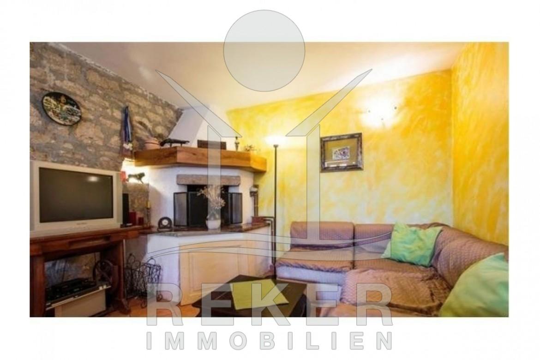 mediterrane wohnzimmer top interessant wohnzimmer mediterran wohnzimmer mediterran streichen. Black Bedroom Furniture Sets. Home Design Ideas
