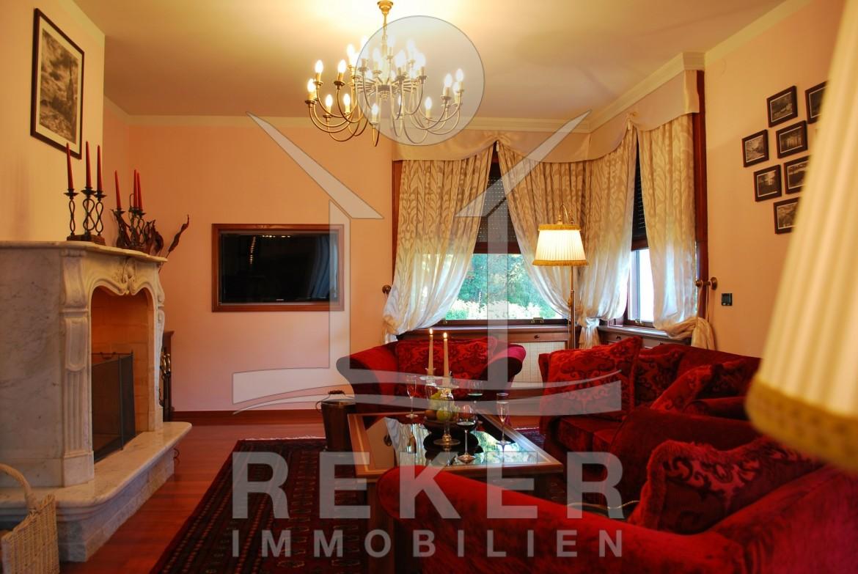 Perfekt Luxus Kamin ~ Kamin einbauen beautiful cool kamin im wohnzimmer einbauen sehr
