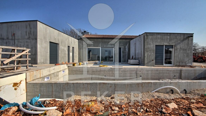 Berühmt Wie Man Elektrischen Draht In Einem Haus Installiert Galerie ...