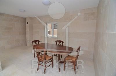 Sommerküche Einrichten : Die schöne neugebaute steinhaus villa